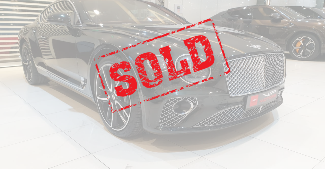 Bentley-Continental-GTC-Black-Sold