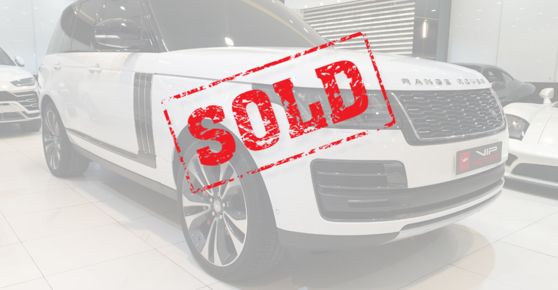 Range-Rover-Vogue-Sold