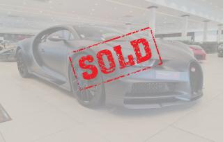 Bugatti-Chiron-in-Dubai-at-Vip-Motors-Sold