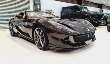 Ferrario 812 Superfast For Sale in DUbai