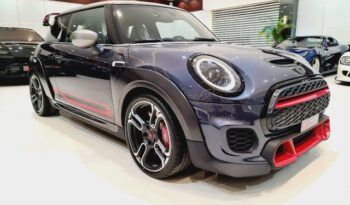 Mini Cooper in Dubai at Vip Motors