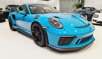 New Porsche Carrera in Dubai at Vip Motors