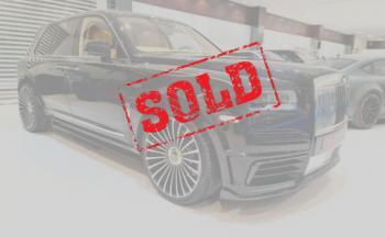 New-Rolls-Royce-Cullinan-2021-in-Dubai-at-Vip-Motors.-640×466