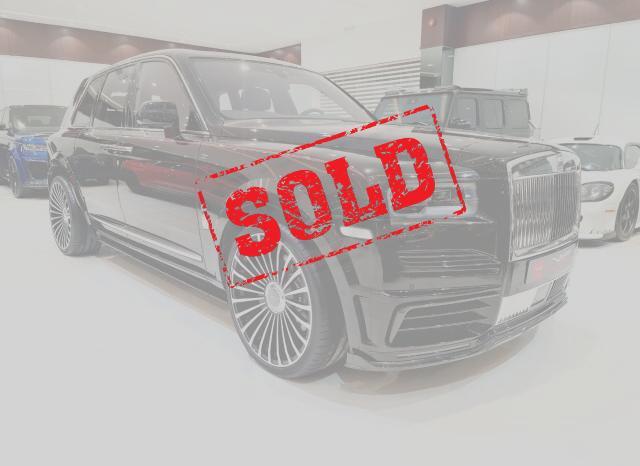 New-Rolls-Royce-Cullinan-in-Dubai-at-Vip-Motors