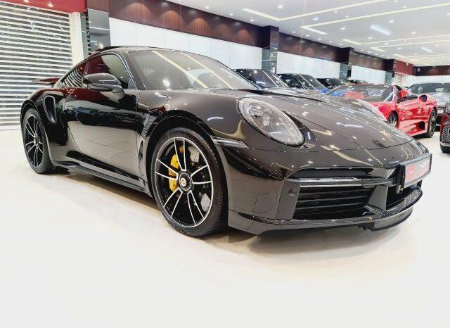 Porsche Carrera for Sale in Dubai - Vip Motors