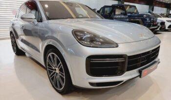 Porsche Cayenne For Sale in Dubai at Vip Motors.