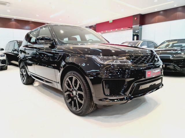 Range Rover Autobiography is For Sale in Dubai - Vip Motors.