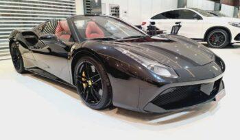Used Ferrari 488 in Dubai at Vip Motors