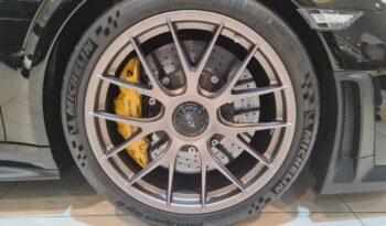 PORSCHE CARRERA GT2RS, 2019 full